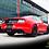 Thumbnail: FORD MUSTANG 5.0 GT (RECARO)