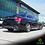 Thumbnail: 2015 MERCEDES C63S AMG