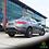 Thumbnail: 2018 MERCEDES GLC250 AMG COUPE PREMIUM PLUS