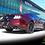Thumbnail: FORD MUSTANG 5.0 GT