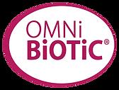 ob-logo-2018-web-high-1.png
