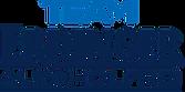 TEA-logo-optimized.png