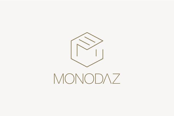 monodasu_2.jpg