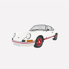 car_21.jpg