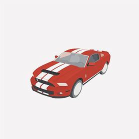 car_20.jpg