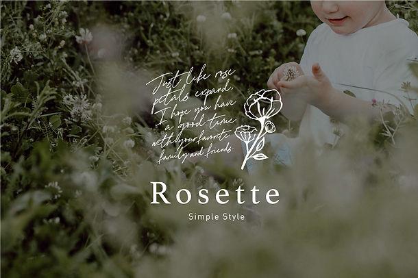 rosette_top.jpg