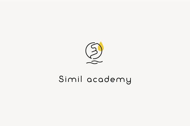 simil_logo_1.jpg