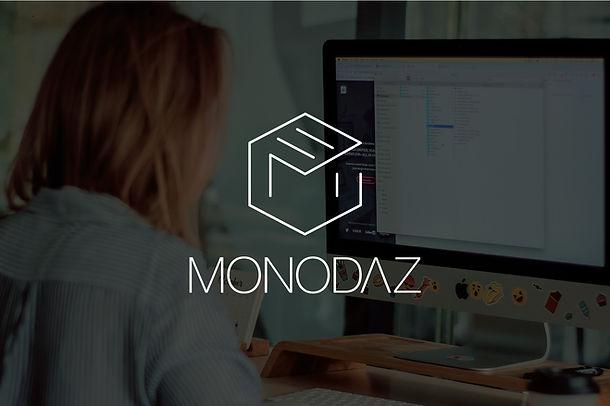monodasu_1.jpg