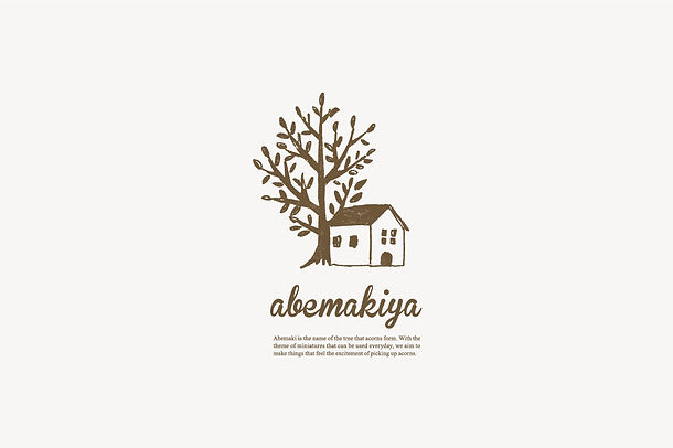 abemakiya_logo_1.jpg
