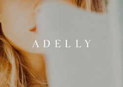 ADELLY