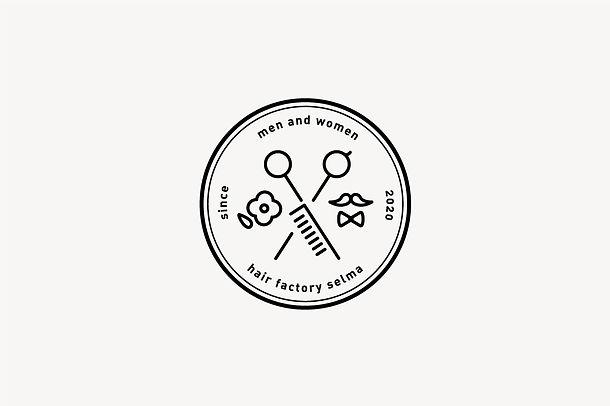 selma_logo_2.jpg