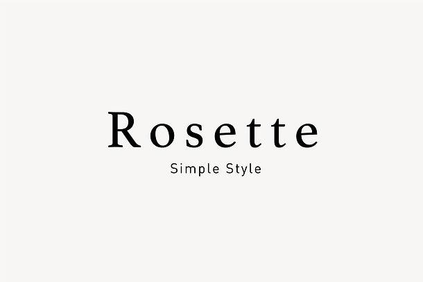 rosette_2.jpg