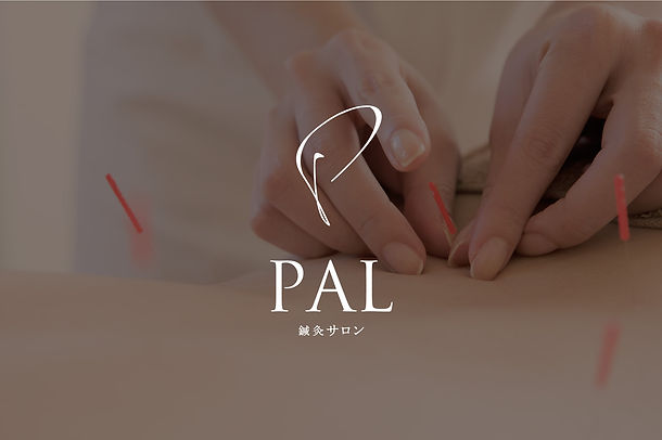 pal_1.jpg