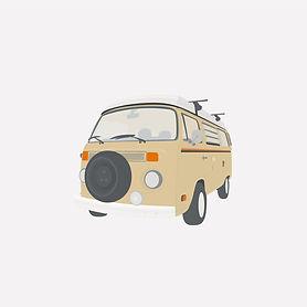 car_24.jpg