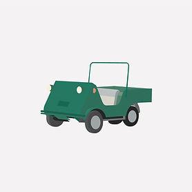 car_16.jpg