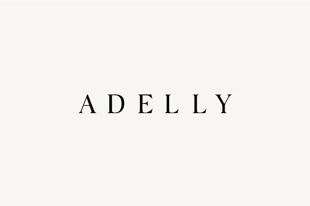 adelly_logo_1.jpg