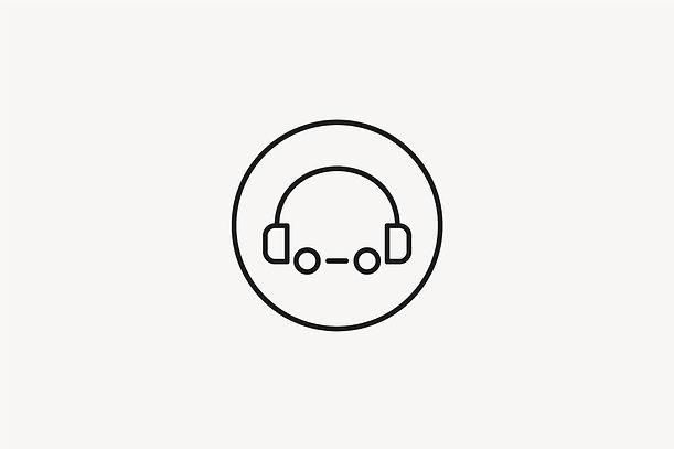 ag_logo_3.jpg