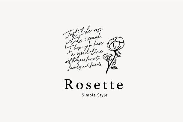 rosette_1.jpg
