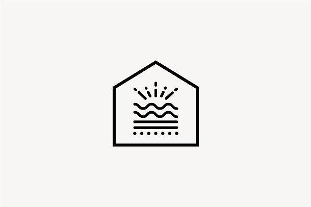 kenchiku_logo_3.jpg