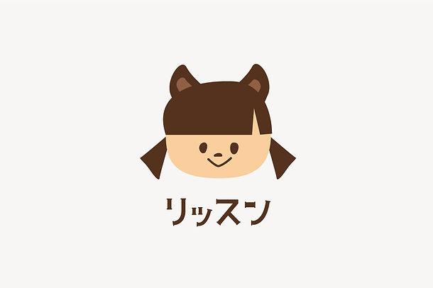 listen_logo_1.jpg