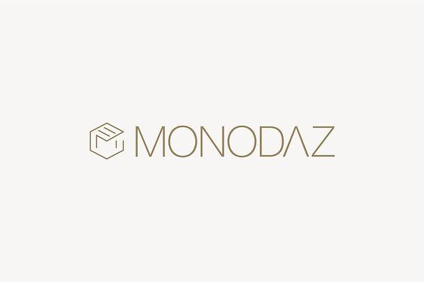 monodasu_3.jpg