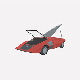car_19.jpg