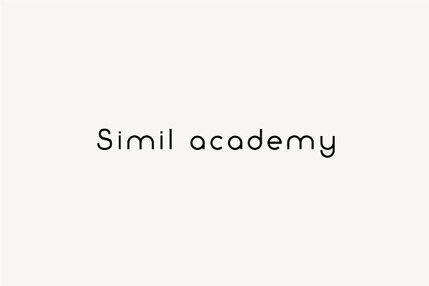 simil_logo_2.jpg