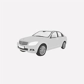 car_15.jpg