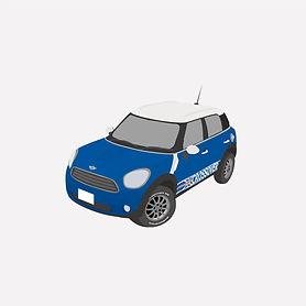 car_22.jpg