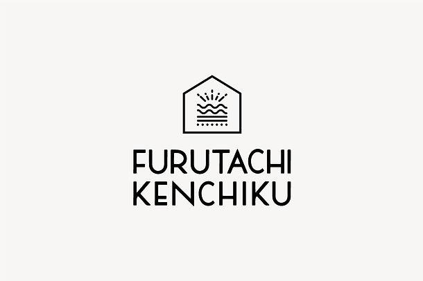 kenchiku_logo_2.jpg