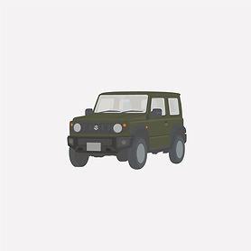 car_9.jpg