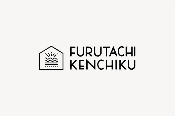 kenchiku_logo_1.jpg