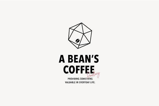 coffee_logo_1.jpg