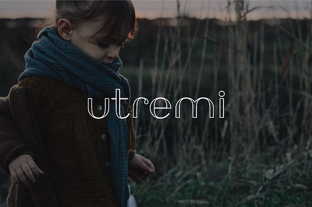 ユトレミ_1.jpg