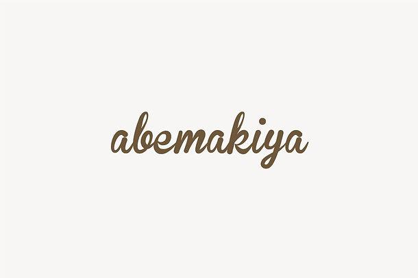 abemakiya_logo_2.jpg