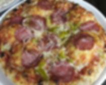pizzaneu.jpg