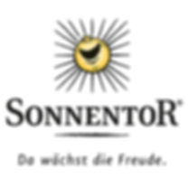 l_sonnentor-250x250.png