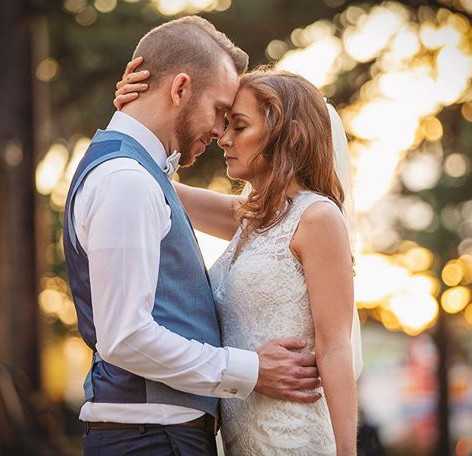 #weddingphotographer #brisbaneweddingph