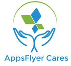 appsflyer_cares.png