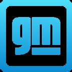 GM_Gradient_Brandmark_RGB.png