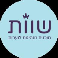 LogoBig.png