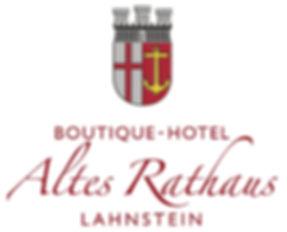 Logo Altes Rathaus-Web.jpg