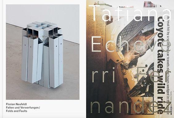 Books_Neufeldt_Echeverri.jpg