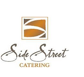 SideStreet.png