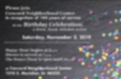CNCBdayInvitation19_edited.jpg