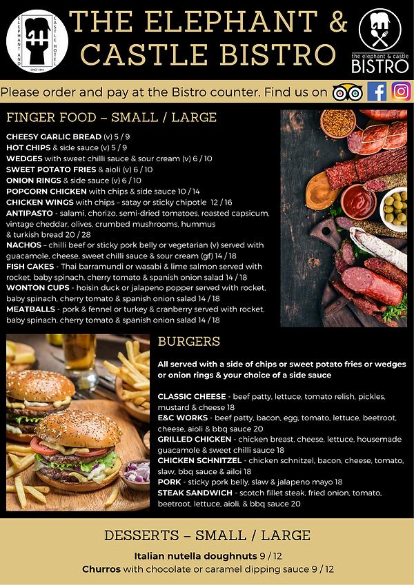 menu page 2 copy.png