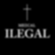 illegalmezcal.png