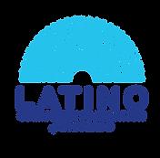 latinofoundation.png