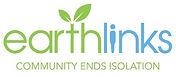 earthlinks.jpg