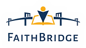 faithbridge.png